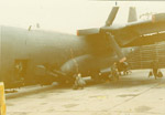 Ubon - Preflight before the Fence AC-130A